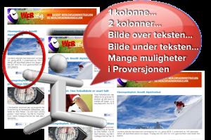 velgnyheter_weborg_article